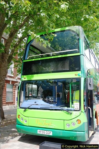 2015-06-14 W&D 100 @ Salisbury, Wiltshire. (115)115