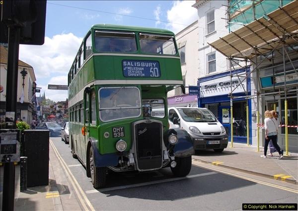 2015-06-14 W&D 100 @ Salisbury, Wiltshire. (121)121