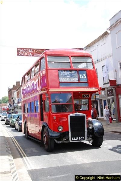 2015-06-14 W&D 100 @ Salisbury, Wiltshire. (125)125