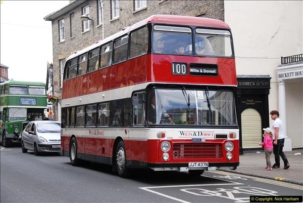 2015-06-14 W&D 100 @ Salisbury, Wiltshire. (131)131