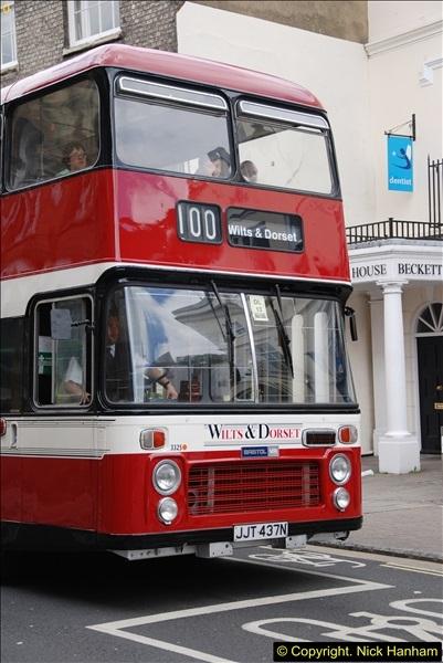 2015-06-14 W&D 100 @ Salisbury, Wiltshire. (132)132