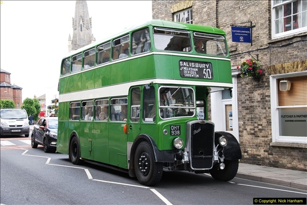 2015-06-14 W&D 100 @ Salisbury, Wiltshire. (133)133
