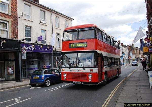 2015-06-14 W&D 100 @ Salisbury, Wiltshire. (139)139