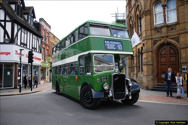 2015-06-14 W&D 100 @ Salisbury, Wiltshire. (152)152