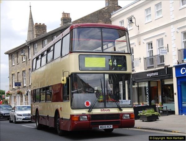 2015-06-14 W&D 100 @ Salisbury, Wiltshire. (158)158