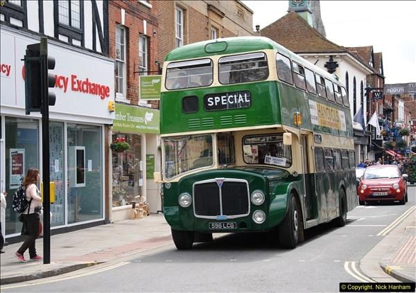 2015-06-14 W&D 100 @ Salisbury, Wiltshire. (167)167
