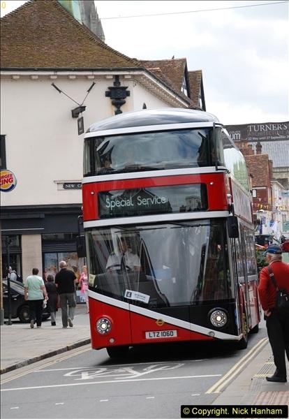 2015-06-14 W&D 100 @ Salisbury, Wiltshire. (171)171