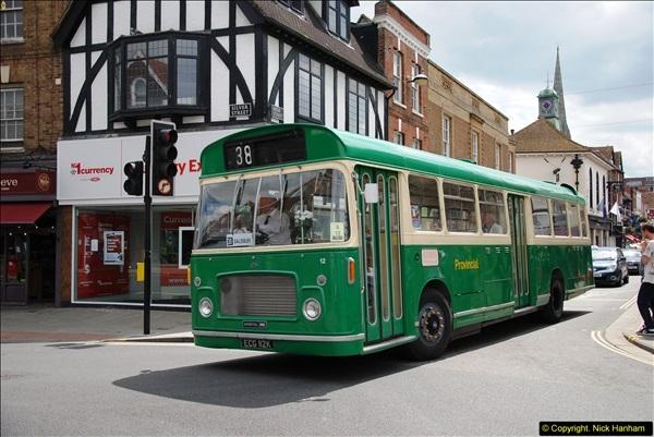 2015-06-14 W&D 100 @ Salisbury, Wiltshire. (182)182