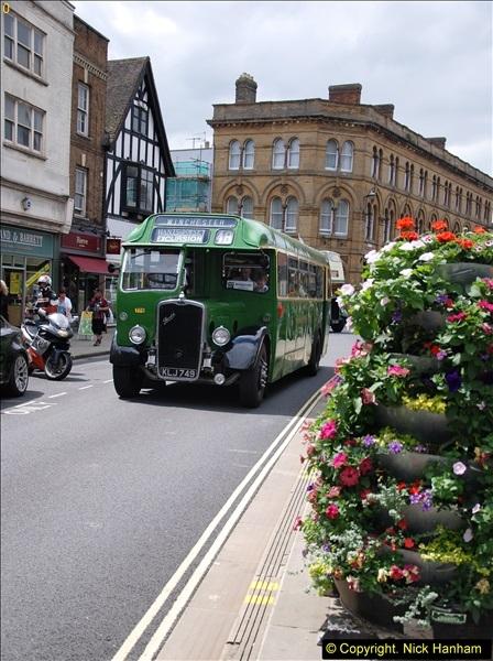 2015-06-14 W&D 100 @ Salisbury, Wiltshire. (183)183