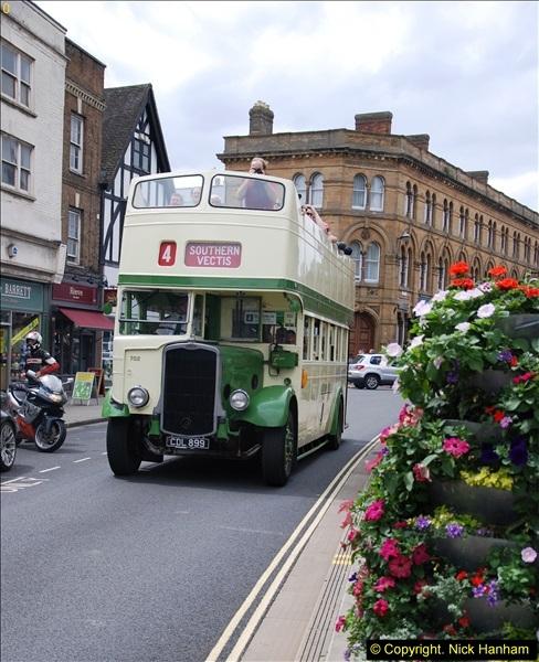 2015-06-14 W&D 100 @ Salisbury, Wiltshire. (184)184