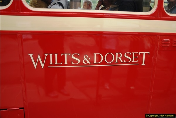 2015-06-14 W&D 100 @ Salisbury, Wiltshire. (190)190