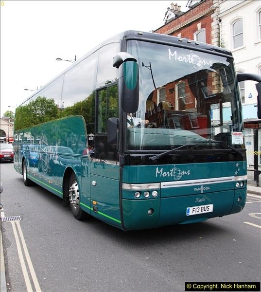 2015-06-14 W&D 100 @ Salisbury, Wiltshire. (202)202