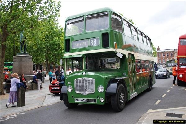 2015-06-14 W&D 100 @ Salisbury, Wiltshire. (263)263