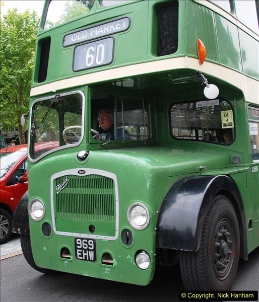 2015-06-14 W&D 100 @ Salisbury, Wiltshire. (271)271