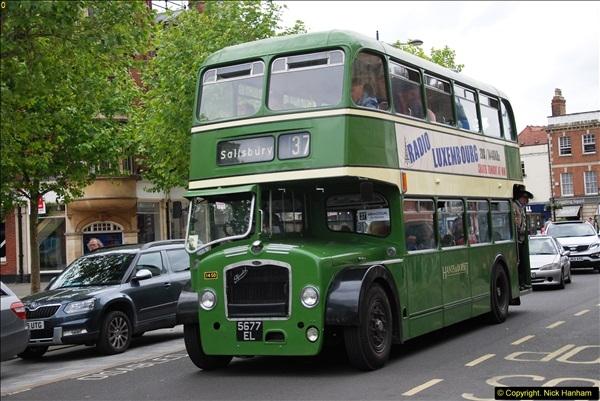 2015-06-14 W&D 100 @ Salisbury, Wiltshire. (287)287
