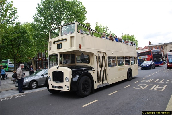 2015-06-14 W&D 100 @ Salisbury, Wiltshire. (293)293
