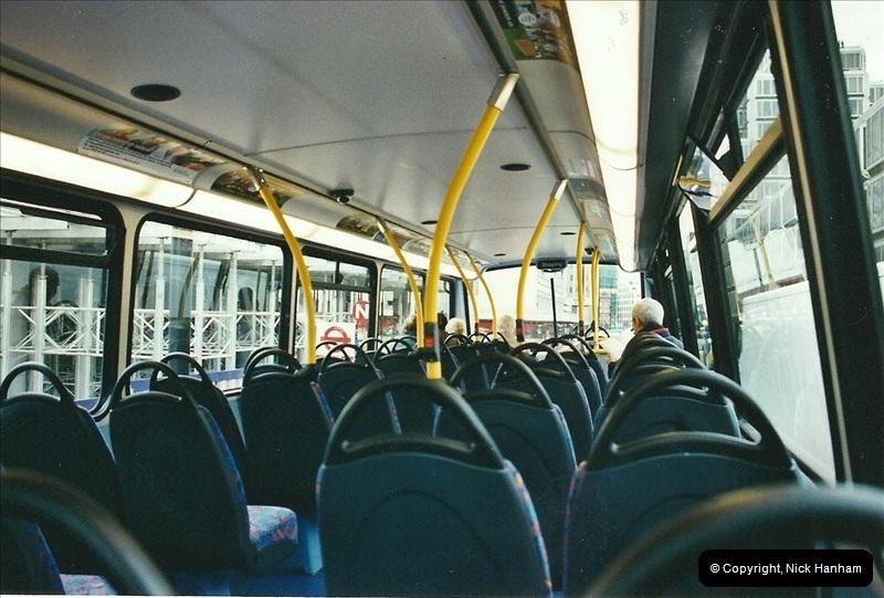 2004-02-12 London (4)008