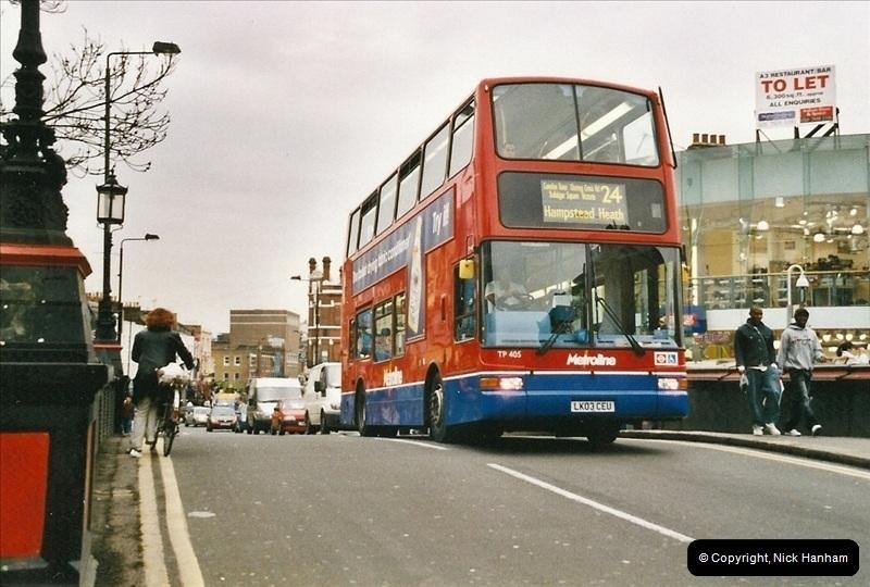2004-02-12 London (11)015