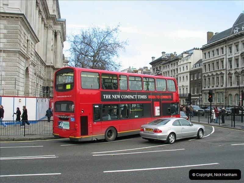 2004-02-12 London (12)016