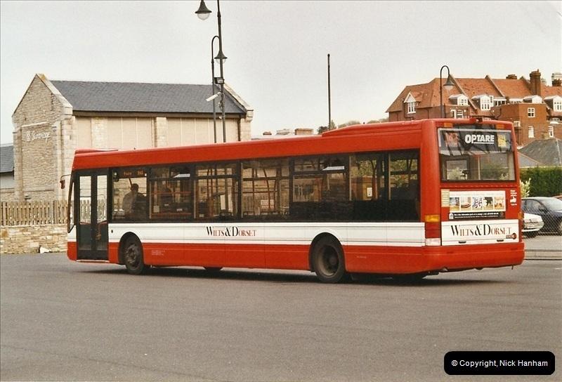 2004-02-17 Poole, Dorset.  (8)024