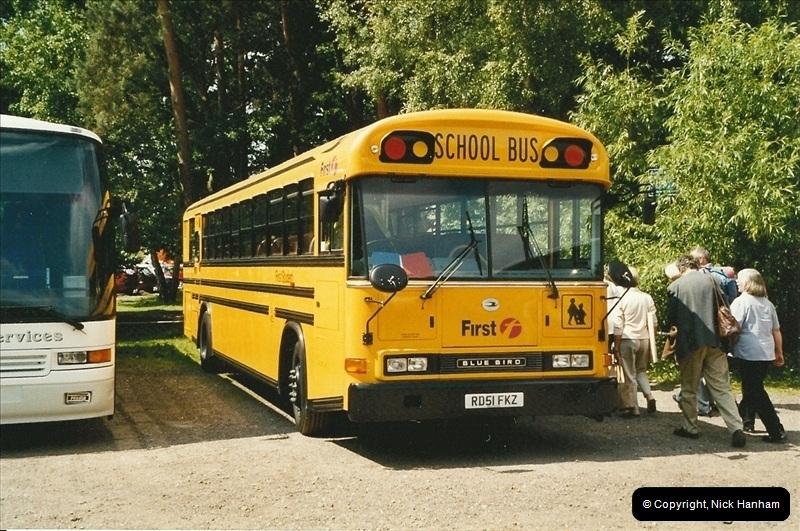 2004-06-09 RHS Wisley, Surrey.030