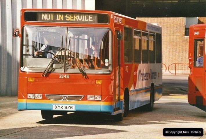 2004-09-08 Winchester, Hampshire.  (1)064