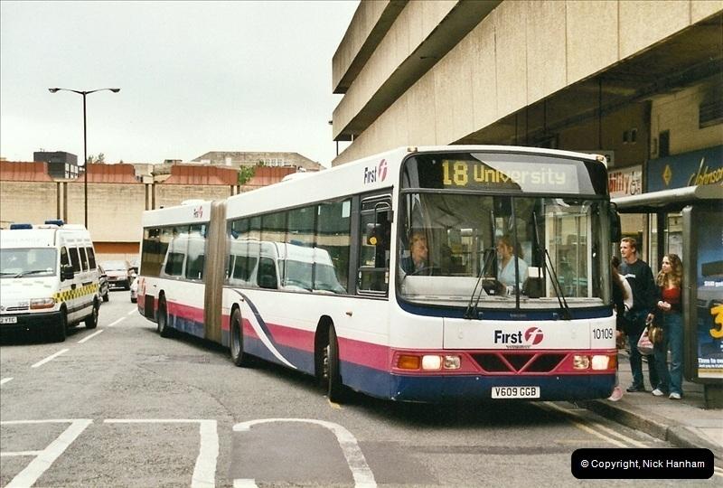 2004-09-29 Bath, Somerset.  (6)080