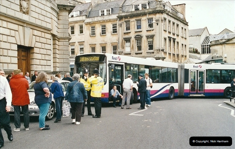 2004-09-29 Bath, Somerset.  (17)091