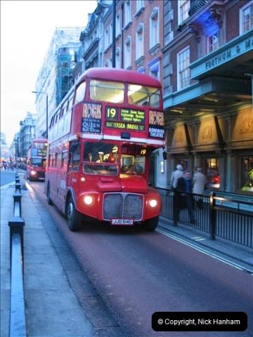 2005-01-19 London.  (4)101