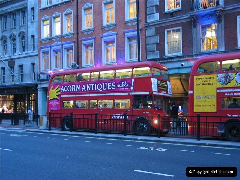 2005-01-19 London.  (5)102