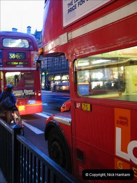 2005-01-19 London.  (8)105