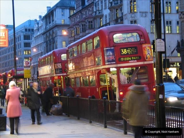 2005-01-19 London.  (10)107