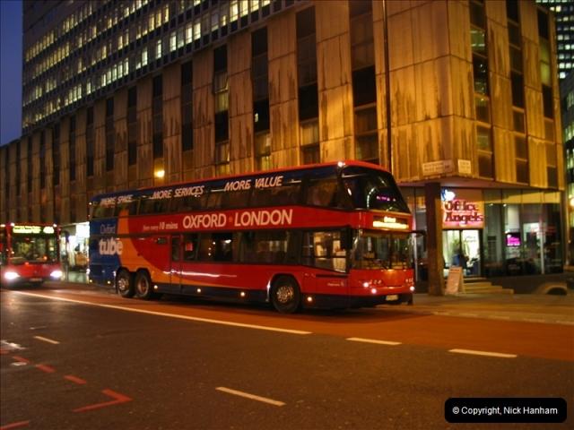 2005-01-19 London.  (12)109