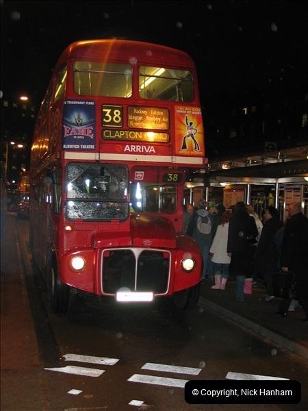 2005-01-19 London.  (13)110