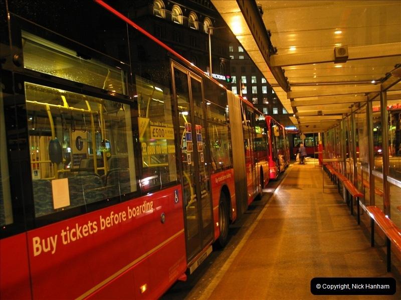 2005-01-19 London.  (17)114