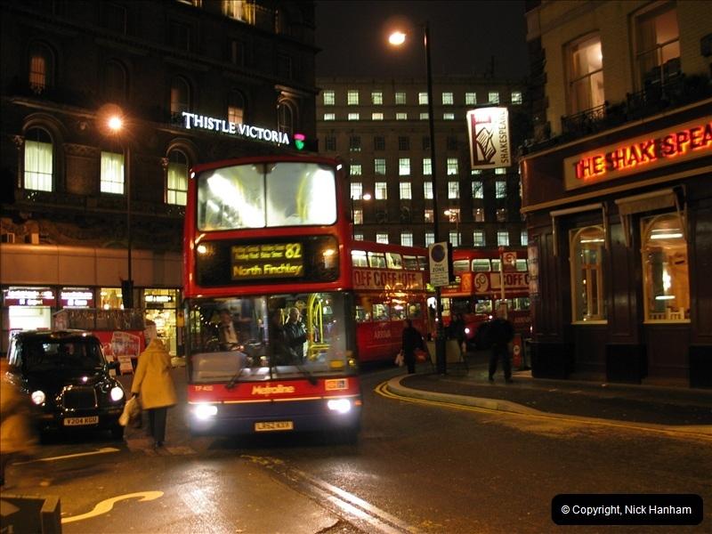 2005-01-19 London.  (19)116