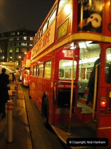 2005-01-19 London.  (20)117