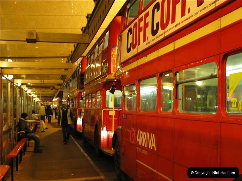 2005-01-19 London.  (22)119