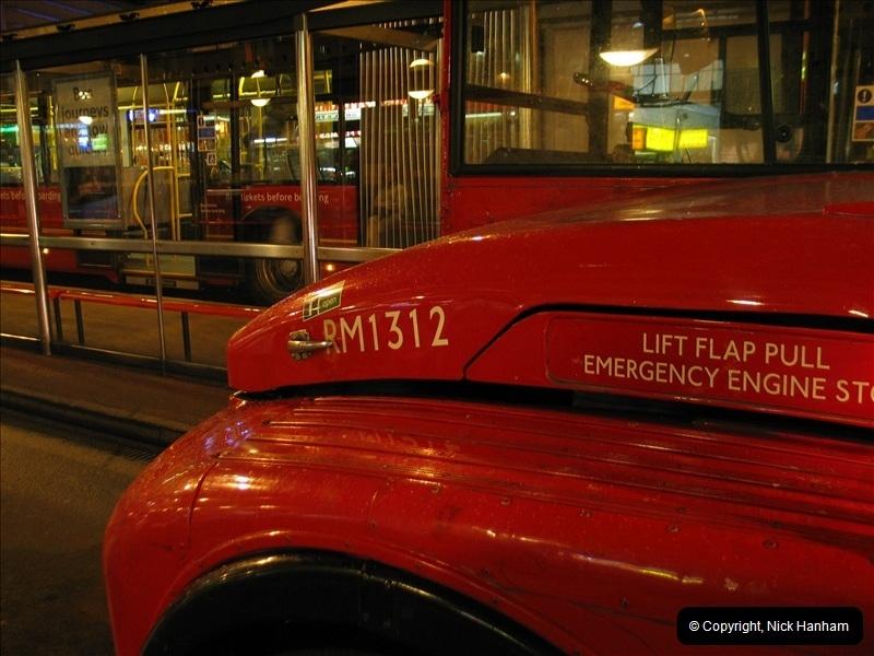 2005-01-19 London.  (23)120