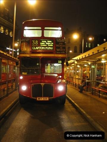 2005-01-19 London.  (24)121