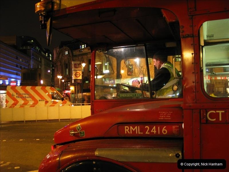 2005-01-19 London.  (25)122