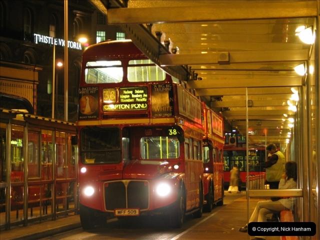 2005-01-19 London.  (26)123