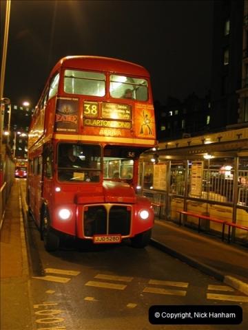 2005-01-19 London.  (31)128