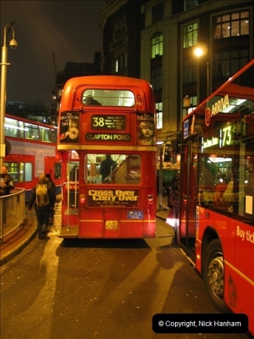 2005-01-19 London.  (32)129