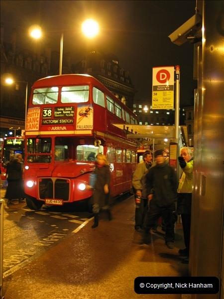 2005-01-19 London.  (35)132