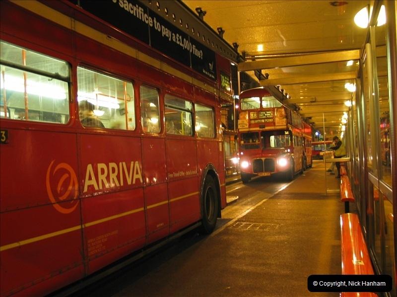 2005-01-19 London.  (36)133