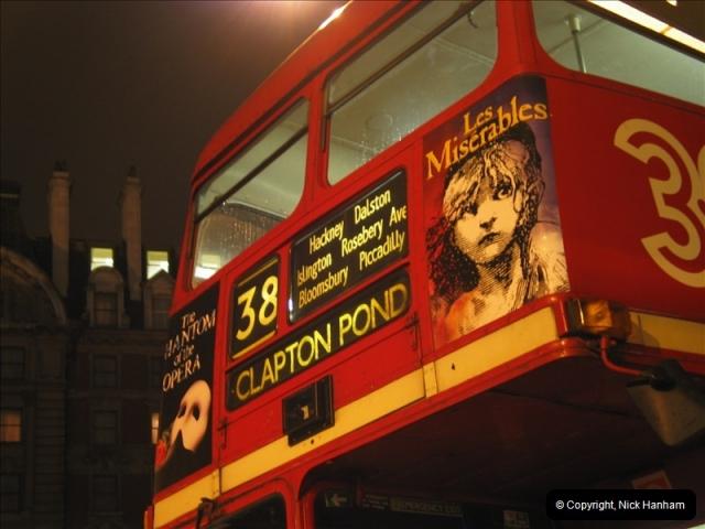 2005-01-19 London.  (38)135