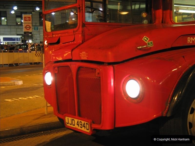 2005-01-19 London.  (39)136
