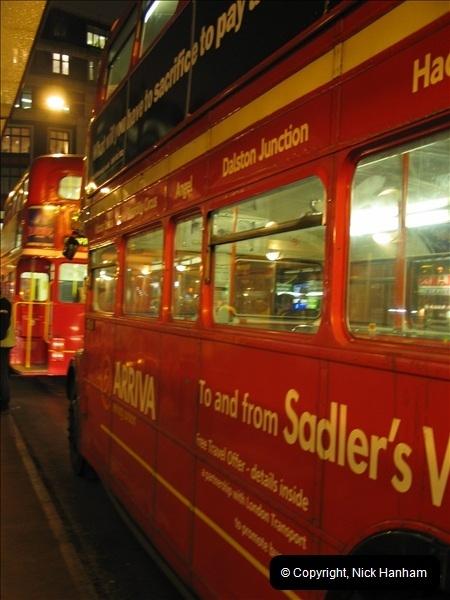 2005-01-19 London.  (43)140
