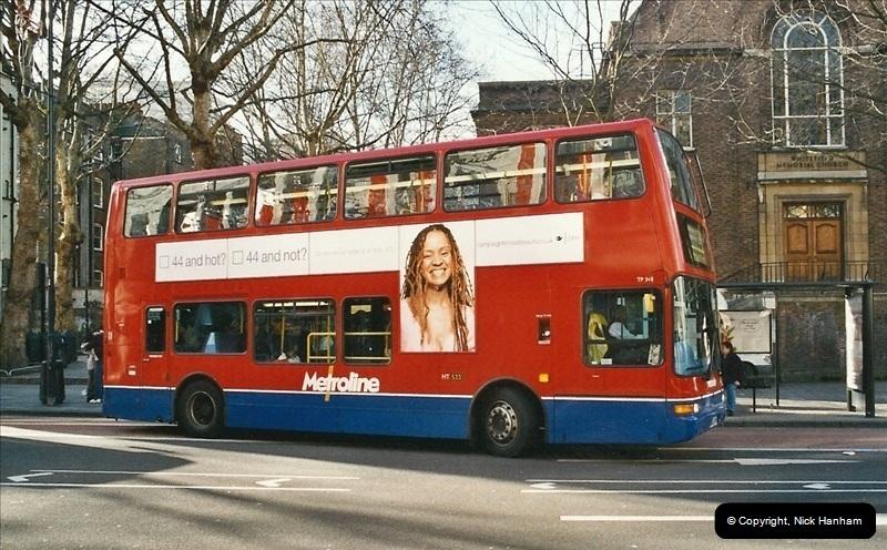 2005-01-19 London. (5)147